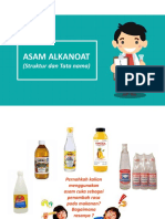 7. PPT Struktur dan tata nama asam karboksilat & ester.pptx
