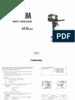 4N'84.pdf