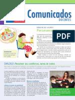 mineduc_boletin_julio_docente_final.pdf