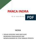 INDRA.pptx