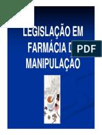 aula-4-legislac3a7c3a3o-atualizado-ppt.pdf