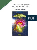 Puterea-Extraordinara-a-Subconstientului-Tau-Joseph-Murphy.pdf