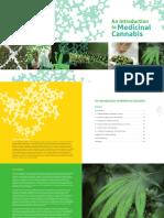 Introduction to Medicinal Cannabis lowres EN.pdf