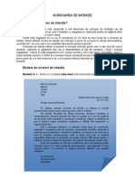 Scrisoare_intentia_instruct_modele.pdf