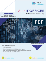 ACE_IT_Officer_Book_Index_2.pdf