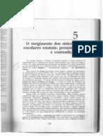 PETITAT - Produção da Escola - Produção da Sociedade (p.141-169)