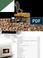 prospect_misailidi.pdf