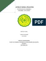 datospdf.com_laporan-umum-.doc