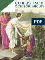 Biblia-cu-ilustratii-pentru copii.pdf