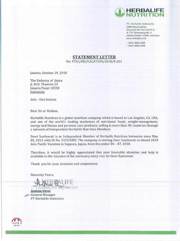 D1553089 DEWI SUSILOWATI - HARIYANTO pdf