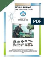 Modul_Teknik_Pemesinan_Frais_1_-_FINAL_EDIT_SYAHRIL_10042015.docx