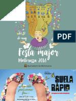 Revista Fm 2018 Mail