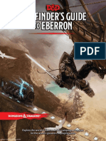Wayfinders_Guide_to_Eberron-optim-v2018-09-05