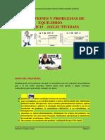 cuestiones_y_problemas_resueltos_sobre_equilibrio_quimico.pdf