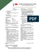Format_CPP_BaseZinc_55BZ.pdf
