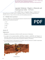 Ch-5-Minerals-and-Energy-Resources-Part-1.pdf