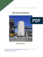 TQL00000513_Minera__o_Serra_do_Oeste__MSOL__21-11-2014.pdf.pdf