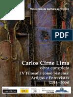 livro 4 filosofia como sistema.pdf