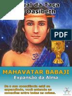Ritual Da Taça de Oasibeth