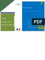 guide_marche-public_v1-1_janvier2016.pdf