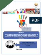 MANUAL ESCUELA DE PADRES.docx