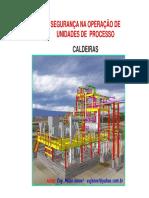 1._NR_13_-_TREINAMENTO_EM_SEGURANÇA_NA_OPERAÇÃO_DE_UNIDADES_DE_PROCESSO_-_CALDEIRAS.pdf