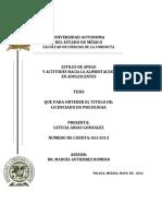 ESTILOS DE APEGO Y ACTITUDES HACIA LA ALIMENTACION EN ADOLESCENTES.pdf