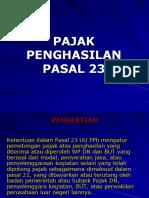 pajak-penghasilan-pasal-23.pdf