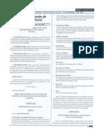 Pnb-1-3 Formulario Préstamos No Bancarios_septiembre2018 (Formato Normal) (1)