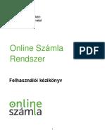 Online_számla_alkalmazás_felhasználói_kézikönyv_v0.33.pdf