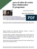 Recetario-de-Cocina-Moulinex-Multicooker.pdf