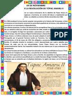 01 FECHAS CIVICAS DE NOVIEMBRE.docx