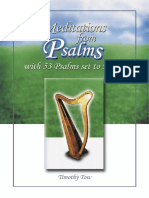 Meditations from Psalms.pdf