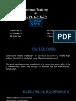 switchyard-151103200304-lva1-app6891.pdf
