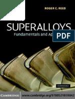 62575311-The-Super-Alloys-Fundamentals-and-Applications.pdf