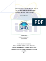 KARLINA SULISTIANI - FKIK.pdf
