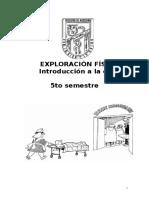 15225296-EXPLORACION-FISICA.doc