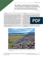 234-Texto del artículo-791-1-10-20150310