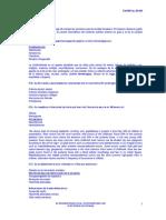 BANCO DE PREGUNTAS ENAM 2017.pdf
