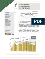 2018-10 EI Informe CIF