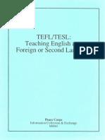 Teaching_English_Second_Language (1).pdf