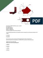 SOAL TES CSWA.pdf