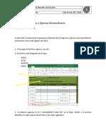 Manual de Uso Trimestre Final Cas 0