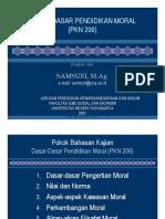 dasar-dasarpendidikanmoral-140215210652-phpapp01.pdf