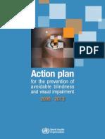 ACTION_PLAN_WHA62-1-2009-2013