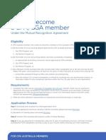 00660-IC-CPA-Australia-members-application-process.pdf