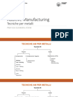 01_AM_tecniche metalli.pdf