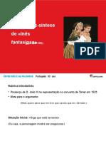A Farsa de Inês Pereira_Excerto 1.pptx
