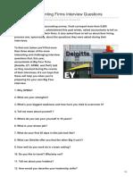 accountancywalls.com-The Big 4 Accounting Firms Interview Questions.pdf