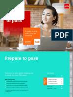 FAB-self-study-guide-june-2017.pdf